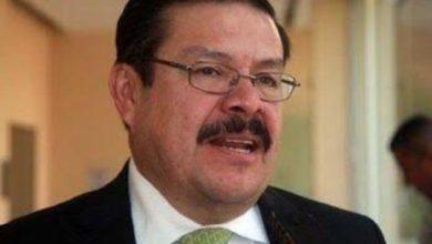 González Castillo pidió a los electores poder verificar toda la información de los candidatos para saber en realidad quienes son