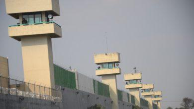 """Se presentó el """"Primer Informe sobre la Operatividad de la Ley de Amnistía en el Estado de México"""""""