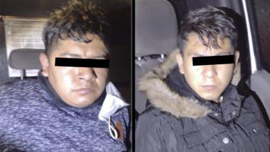 Entre los migrantes centroamericanos se encontraban 11 adultos y seis menores de edad