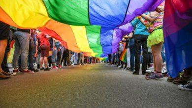 Las iglesias someten a las personas con orientación sexualmente diferente a terapias de conversión