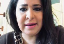 Laura González Hernández, presidenta del Consejo Coordinador Empresarial del Estado de México