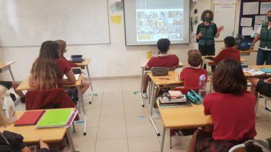 Los docentes mexiquenses se sienten más seguros de regresar a clases después de haber sido vacunados