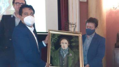 Mariano Mociño nació en Temascaltepec y en el 2020 se cumplieron 200 años de su muerte