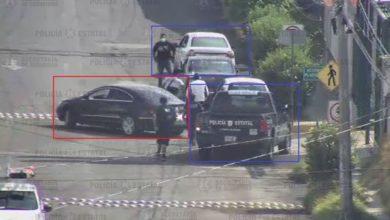 Entre los detenidos se encuentra un presunto ex agente de la entonces PGJEM