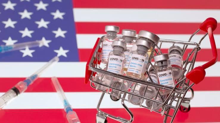 turismo de vacuna
