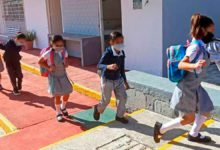 ciclo escolar 2021-2022