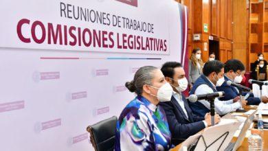 Comisión OSFEM