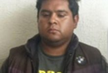 Marco Antonio condenado