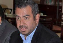 El presidente de la Asociación Civil