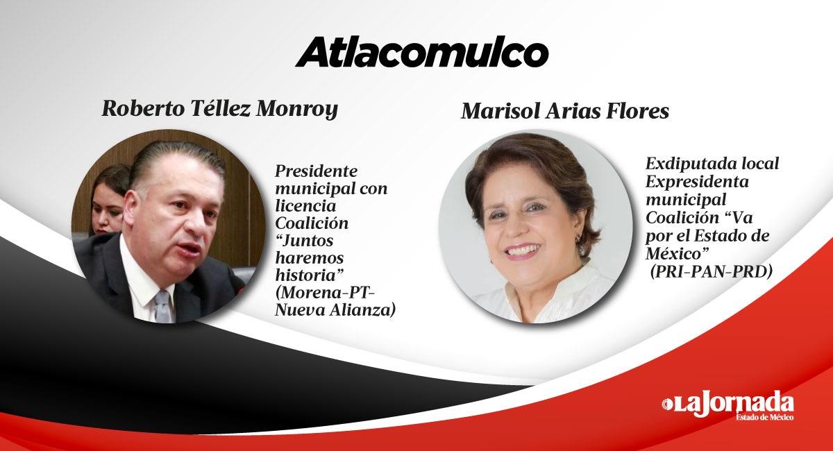 candidatos atlacomulco