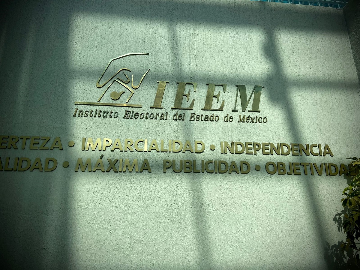 El IEEM