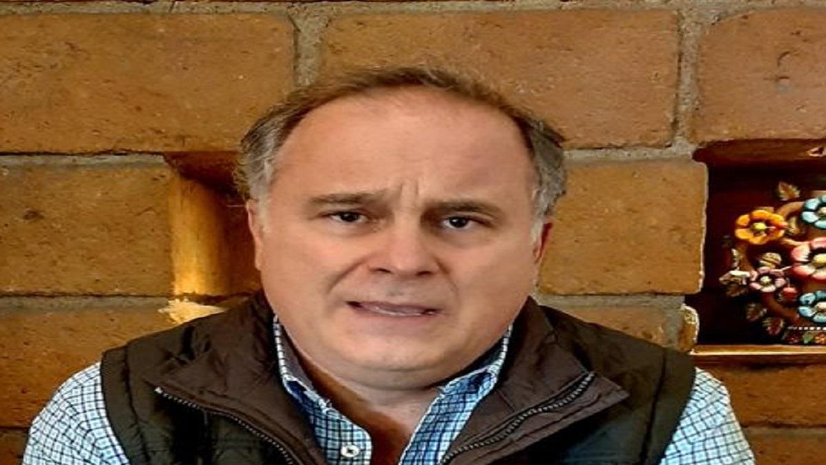 Director de la UNIDEM