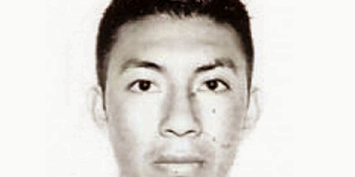 Joshivani Guerrero