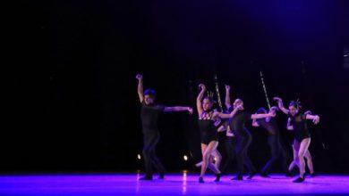 Compañía de Danza del Estado de México