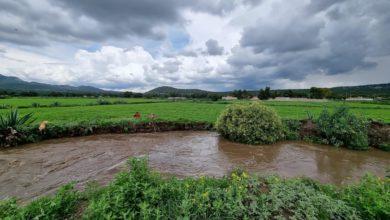 Río de Axapusco