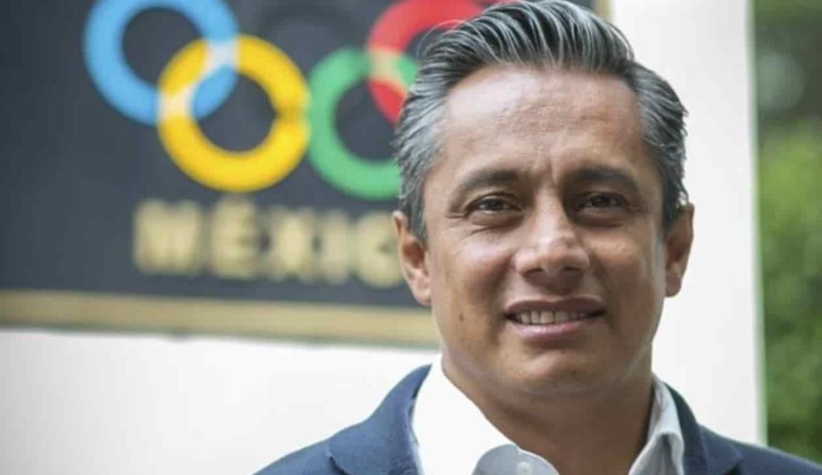 Fernando PLatas