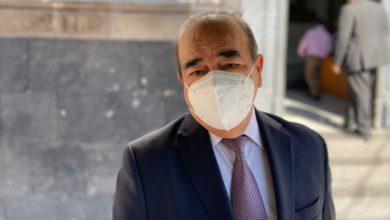 rescate financiero de Toluca