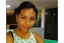 Alejandra Sofía