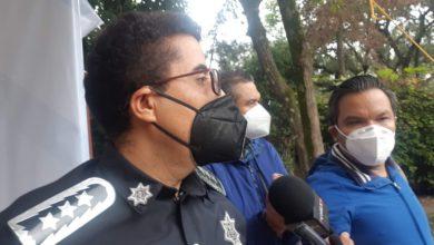 Comisario de Cuautitlán Izcalli