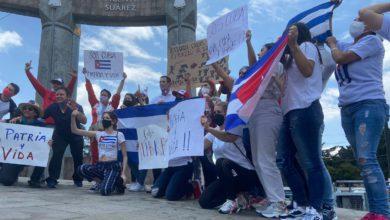 comunidad cubana