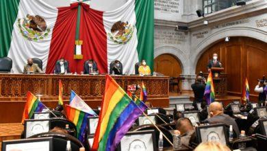 60 legislatura local
