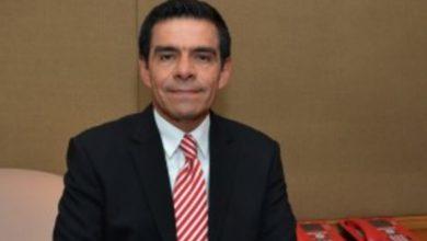 Enrique Jacob Rocha