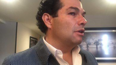 Enrique Vargas del Villar