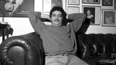 José Antonio Cabrujas