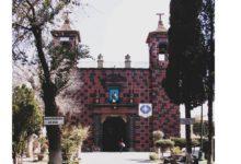 San Mateo Ixtacalco pide ser tomado en cuenta
