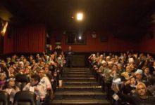 fraudes en cines