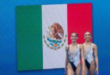 Las mexicanas terminaron su participación en Tokio