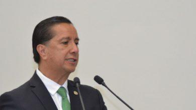También fue rector de la UAEM