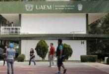 Más de 90 universitarios regresaron a las aulas en formato mixto
