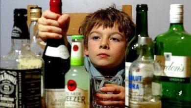 Las sanciones no reducirán el consumo de alcohol, señaló Concaem